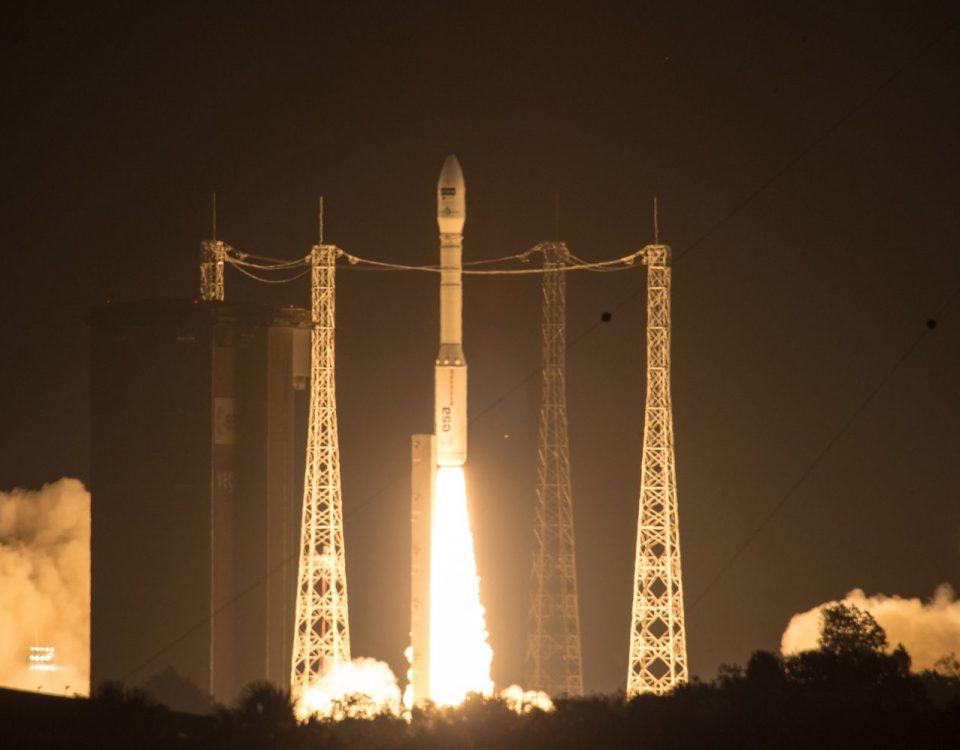 sentinel-2b liftoff_1500
